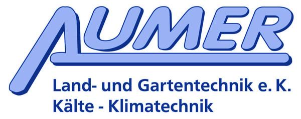 Aumer - Kälte- und Klimtechnik in Kirchroth
